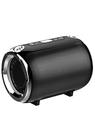 cheap -Wireless Bluetooth Speaker Subwoofer Mini Mobile Phone Mini Stereo Portable 3D Surround High Volume Home Subwoofer