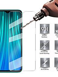 cheap -HD Tempered Glass Screen Protector Film For Xiaomi Redmi 9A 9C 9 8 8A 7 7A 6 6A 6 Pro 5 5 Plus 5A 4A 4X Tempered Glass