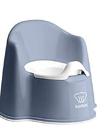 cheap -055268us potty chair, deep green/white
