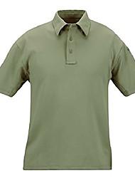 cheap -men's i.c.e performance polo-short sleeve, sage green, xx-large
