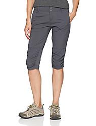 cheap -Summer Outdoor Cargo Pants Bottoms Please contact customer service for multiple wholesale Khaki B style, no trousers Khaki Split Aqua blue type B without split trousers Lake blue type B without split