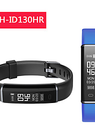 cheap -Id130hr Color Screen Bracelet Amazon Boutique Bluetooth Reminder Sports Calories View European Station Explosions