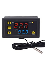 cheap -Aquariums & Tanks Thermometer Temperature Controller Other Convenient Digital Display