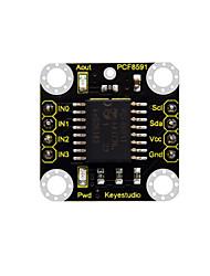 cheap -Keyestudio PCF8591 AD Adapter Module