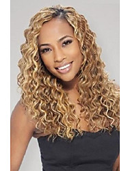 cheap -amazing deep 18 (#p4/27) - shake n go freetress equal synthetic hair weave