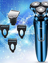 cheap -electric razor for men-hhj17