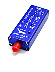 cheap -New Broadband Software MSI.SDR 10kHz to 2GHz Panadapter SDR Receiver 12-bit ADC Compatible SDRPlay RSP1 B9-006