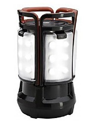 cheap -quad led lantern special edition ultra bright 280 lumens, black