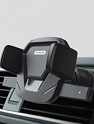 cheap -WP-U82 WP-U83 Sucker Car Phone Holder Mobile Phone Holder Stand in Car No Magnetic GPS Mount Support For iPhone 11 Pro Xiaomi Samsung