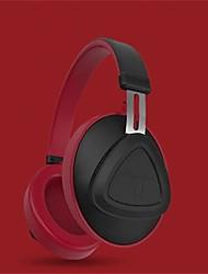cheap -Bluedio TM Bluetooth 5.0 Wireless Headphones Music Bluetooth Headset For Phone Monitor Studio Earphone Support Voice Control
