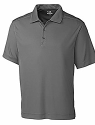 cheap -men's big and tall big & tall 50+ upf northgate polo shirt, elemental grey, 3xlt