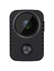 cheap -MD29 Mini Camera HD 1080P Sensor Night Vision Camcorder Motion DVR Micro Camera Sport DV Video Small Camera Cam MD 29