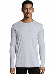 cheap -men's nano-t long sleeve t-shirt