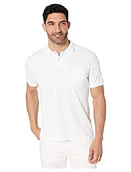cheap -breeze polo navy 2xl