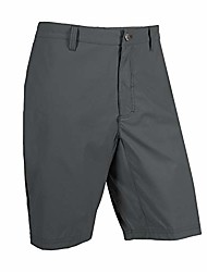 cheap -men's waterrock short slim fit coal short 31w 10in