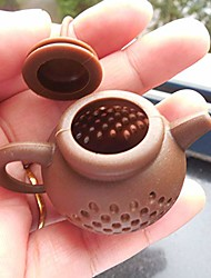 cheap -the infuser  details about tea infuser strainer silicone tea bag leaf filter diffuser
