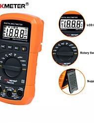 cheap -Pm8233e Digital Display Multimeter Handheld Automatic Range Temperature Universal Meter