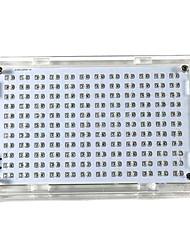 cheap -1Set LED Hifi Display Music Spectrum Analyzer Amplifier MP3 PC Audio Level Meter Kits