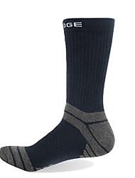 cheap -womens tk2 hiking socks - merino wool blend, grey (asphalt melange 3180), us 5-6 (eu 35-36 ι uk 2.5-3.5), 1 pair