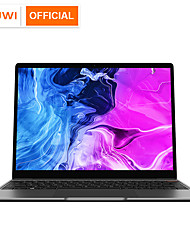 cheap -CHUWI Laptops CoreBook Pro Intel Core i3 Ultra laptop 13 inch 2160*1440 IPS Metal body Win10 for Home Student
