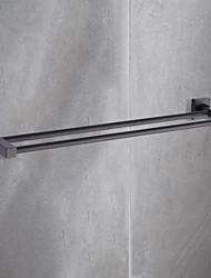 cheap -Towel Bar Premium Design / Cool Modern Aluminum 1pc Wall Mounted