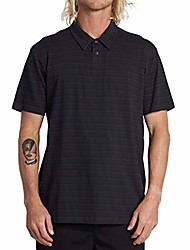 cheap -standard issue polo pacific sm