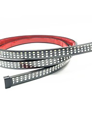cheap -Car LED Strobe / Flashing Light Bulbs 0.02 W For universal All Models All years 1pcs