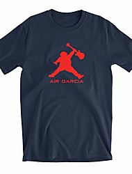 cheap -air garcia 2.0 - parody lot t-shirt - company inspired-ripple-humor -shakedown- tour (navy, x-large)