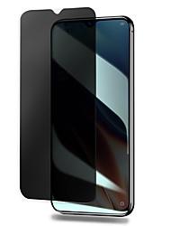 cheap -Vivo Screen Protector VIVO Y66 Z5X Z1 Pro X9 X9S X9 Plus X9S Plus X20 X20 Plus S1 Pro High Definition (HD) Front Screen Protector 1 pc Tempered Glass Anti Peeping