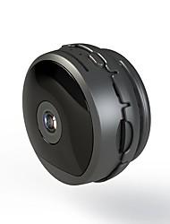 cheap -Mini 1080p Camera IP Wifi Night Version Camera Motion Sensor Camcorder Voice Video Recorder DV DVR Small Camera