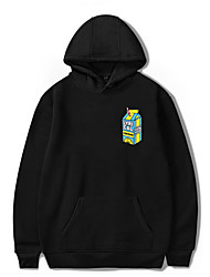 cheap -lyrical shirt lemonade, lyricallemonade merch hooded sweatshirt black