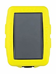 cheap -mega xl gps cover yellow, one size