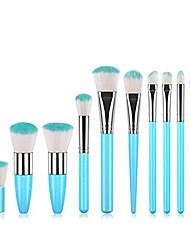 cheap -hiriyt makeup brushes cosmetic professional makeup brush set eyeshadow lip brush brush sets