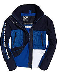 cheap -arctic skipper sd-windattacker jacket