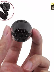 cheap -SQ9 Full HD 1080P Mini Camera Micro Camcorder Night Vision Nanny Video Audio Recorder Secret Action Sport Helmet Bike Security
