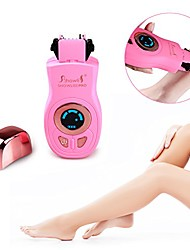 cheap -hair removal machine, hair removal with dual thermal fuse heating system