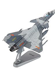 cheap -Toy Airplane Pull Back Vehicle Plane Fighter Simulation Music & Light Alloy Adults Kids All Toy Gift