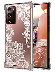 cheap -case for galaxy note 20 ultra, shockproof series hard pc+ tpu bumper protective case for samsung galaxy note 20 ultra 6.9 inch 5g 2020 release white