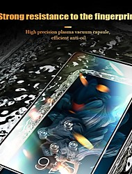 cheap -HuaweiScreen ProtectorHuawei nova 4e High Definition (HD) Front Screen Protector 1 pc Tempered Glass