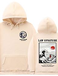 cheap -new 2019 hoodie sweatshirt men women fashion autumn winter streetwear hoodies hip hop kodak hoodies men orange xms98 m