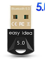 cheap -LITBest BT5B Bluetooth Transmitter Bluetooth 5.0 S / PDIF Interface*1
