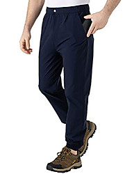 cheap -Summer Outdoor Cargo Pants Bottoms Black without zipper Khaki without zipper Dark gray without zipper Navy blue without zipper For large quantities, please contact customer service to cha,_ Camping
