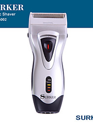 cheap -LITBest Electric Shavers for Men and Women / Travel / Gift 200-240 V Quick Charging / Multifunction