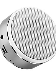 cheap -A8 Bluetooth Speaker Waterproof Speakers Wireless Portable Stereo Music Subwoofer Loudspeaker o Support TF Card