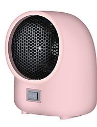 cheap -Portable Electric Heater Fan Room Heater Desktop Mini Heating Air Heater For Home Space Winter Warmer Fan