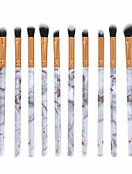 cheap -eye makeup brushes eye brush set eye showdow brushes eye brushes blending