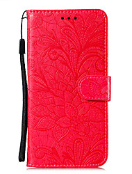 cheap -Phone Case For Xiaomi Full Body Case Xiaomi Mi 10 Xiaomi Poco X3 NFC Redmi Note 9 Redmi Note 9 Pro Redmi Note 9 Pro Max Xiaomi Mi 10Pro Mi 10 Lite 5G Redmi Note 9S Card Holder Flip Magnetic Solid