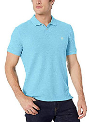 cheap -but& #39;s daddy polo, air blue yellow pete, s
