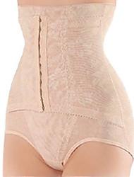 cheap -sweet cherry 750 women best waist cincher girdle belly trainer corset body shapewear (m, nude)