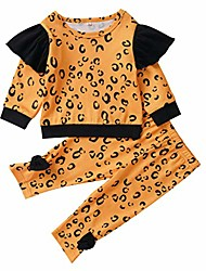 cheap -infant girl clothes outfits,baby thanksgiving 4 pcs outfit newborn boy girl letter print romper,toddler girls clothes 6x,infant boy clothes brown,infant girl clothes for winter